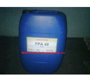 FPA 49 / Sabun Tembaga / Pretreatment Solution