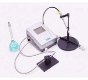 UV Visible - T100 portable Spectrophotometer