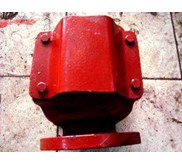 AIR VENT HEAD ( peranginan)