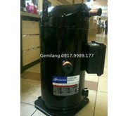 Jual kompresor Copeland Scroll ZR310 KC-TWD