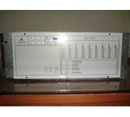 Modul communications link BM 9100, 9200 AREVA