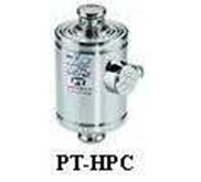 LOADCELL HPC - Precision Transducer