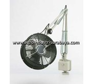 KIPAS INDUSTRI FAN, CKE KIPAS ANGIN EXHAUST FAC 4-60, DI SURABAYA