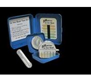 Hydrion Lo Ion Quat Test Kit QL-110