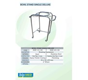Bowl Stand / Stand Waskom Single deluxe