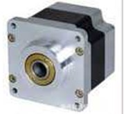 5-phase Stepping Motor Dan Driver ( Square 42 Type)