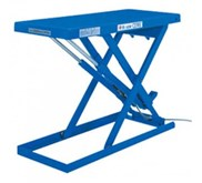 LIFT TABLE DALTON