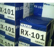 SWELLABLE WATERSTOP-RX 101