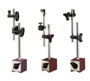 Magnetic Stand VMB-B