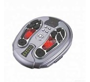 ACCUPUNTURE HEALTH PROTECTION INSTRUMENT ATAU FOOT MASSAGER