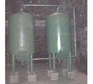 PROCESSING SYSTEM - DRYING SYSYEM - COOKING SYSTEM