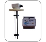ELECTRODE CONDUCTIFITY LEVEL SWITCH