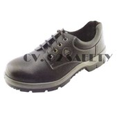 BATA INDUSTRIALS SAFETY SHOES PROJECT ACAPULCO