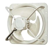 Industrial Fan Panasonic FV-45GT4/ 18