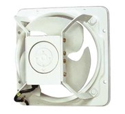 EXHAUST FAN PANASONIC FV-35GS4/ 14