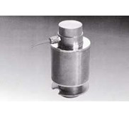 ZSF LOADCELL