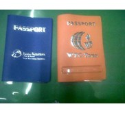 Percetakan Cover Passport