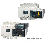 SOCOMEC CHANGE OVER SWITCH( COS) SOCOMEC LOAD BREAK SWITCH( LBS) FUSE COMBINATION SWITCHES( FUSERBLOC) , ATyS Automatic Load Transfer Switch, ATyS Modular, Universal ATS Controller, Diris A Series, Countis E Series,
