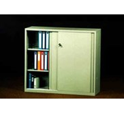 SLIDING DOOR CABINET ACROE