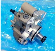 Fuel Pump Ass' y 6754-71-1012