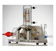LAB-SIL WATERSTILL TYPE : OPTI-S-4