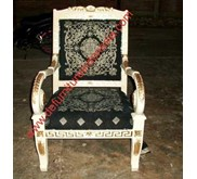furniture jepara Arjuna Arm Chair furniture indonesia jepara furniture | defurnitureindonesia DFRIC - J001