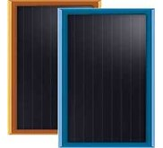 Jual Solarflat, Call SURVINDO 70443419