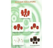 Busbar Isolator