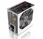 Thermaltake Lite Power 500w-W0294