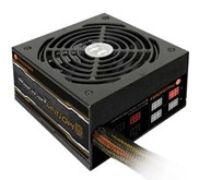 Thermaltake Smart80+ Bronze 450-SP450M