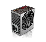 Thermaltake Lite Power 600W-W0355RE