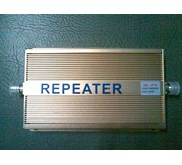 PENGUAT SINYAL/ REPEATER HP, GSM