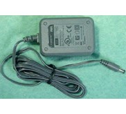 Jual Power supply adaptor untuk Linksys Routers