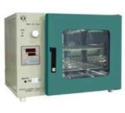 Heating and Drying Oven