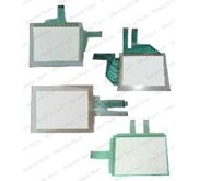 LCD Touch Screen AGP3200-T1-D24-M