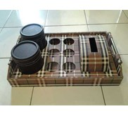 tray 3 in 1