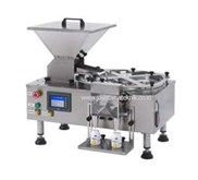 Tablettop Tablet / Capsule Counting Machine TC-100