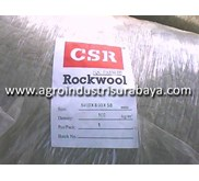 ROCKWOOL CSR BRADFORD INSULATION, GLASS WOOL, ROOFMESH, ALUMUNIUM FOIL SINGGLE/ DOUBLE, DLL., DI SURABAYA