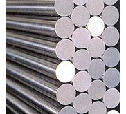 AS STAINLESS STEEL