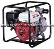 HONDA WATER PUMP, POMPA AIR, WATER PUMP HONDA WB20, DI SURABAYA