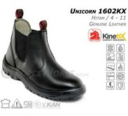 UNICORN SAFETY SHOES