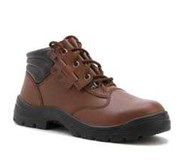CHEETAH SAFETY SHOES