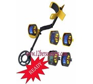 GOLD DETEKTOR, GROUND SEARCH METAL DETECTOR, GOLD DETECTOR PADA EMAS ( PERHIASAN, KOIN, EMAS..DLL) , JUALGOLD DETECTOR CSI 250. GROUND SEARCH METAL DETECTOR