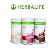 HERBALIFE FOR ALL