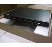 Switch BDCOM S2524 GX 24 port