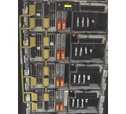 Sparepart IBM AS400 9406 570 POWER5