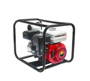 mesin pompa air / waterpump