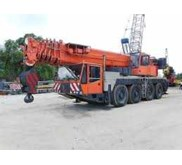 FOR SALES RENTAL ALAT BERAT KONSTUKSI HEAVY DUTY EQUIPMENT