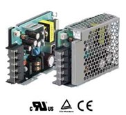 COSEL POWER SUPPLY PBA 30F