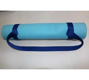 The Commuter Yoga Mat Strap ( Unique Yoga Matras & Props - Shop Jakarta / Indonesia )